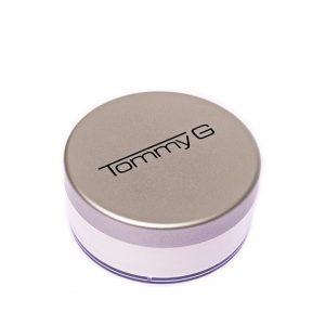 Tommy G TG1PW-LSP-F17