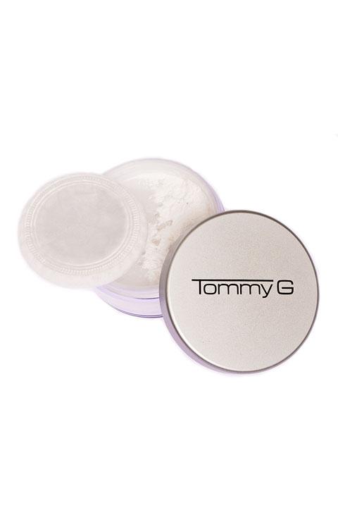 Tommy G Ultra Fine Setting Powder