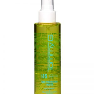 Tommy G Sun Protection Water Body SPF15 150ml